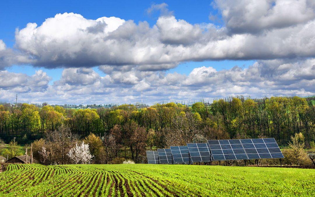 A napelemek igenis újrahasznosíthatók!